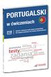 Portugalski w �wiczeniach