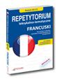 Francuski Repetytorium leksykalno-tematyczne B1-C1