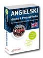 Angielski Idioms & Phrasal Verbs