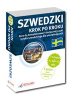 Szwedzki Krok po kroku