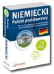Niemiecki  Pakiet podstawowy