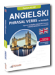 Angielski Phrasal Verbs w testach