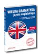 Wielka gramatyka j�zyka angielskiego