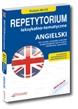 Angielski Repetytorium leksykalno-tematyczne (B2-C1)
