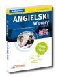 Angielski W pracy - Nowa Edycja