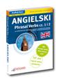 Angielski Phrasal Verbs - Nowa Edycja