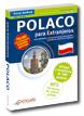 Polaco para Extranjeros Polski dla obcokrajowc�w - wersja hiszpa�skoj�zyczna