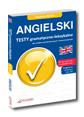 Angielski Testy gramatyczno-leksykalne dla �rednio zaawansowanych i zaawansowanych