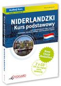 Niderlandzki Kurs podstawowy - Nowa Edycja