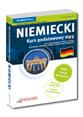 Niemiecki Kurs podstawowy mp3 - Nowa Edycja