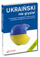 Ukrai�ski nie gryzie!