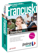 Profesor Pierre 6.0 S�ownictwo