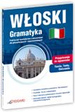 W�oski Gramatyka