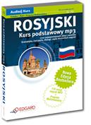 Rosyjski Kurs podstawowy mp3