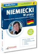 Niemiecki W pracy