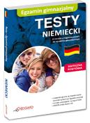 Niemiecki Egzamin gimnazjalny - Testy
