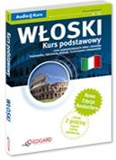 W�oski Kurs podstawowy - Nowa Edycja!