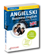 Angielski Business English - Nowa Edycja