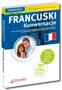 Francuski Konwersacje