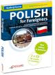 Polski dla cudzoziemc�w - Nowa Edycja Polish for Foreigners - New Edition