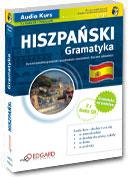 Hiszpa�ski Gramatyka