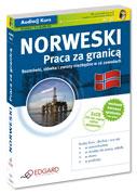 Norweski Praca za granic�
