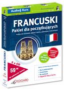 Francuski Pakiet dla pocz�tkuj�cych