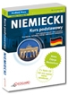 Niemiecki Kurs podstawowy - Nowa Edycja!