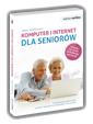 Komputer i Internet dla senior�w