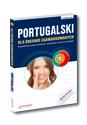 Portugalski dla �rednio zaawansowanych