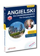 Angielski dla zaawansowanych The Changing World