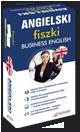 Angielski fiszki Business English