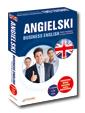 Angielski Business English Pakiet niezb�dny w pracy i biznesie