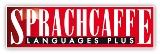 logo Sprachcafe